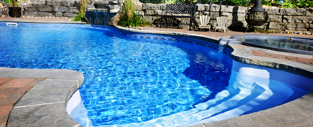 10 Tips to Make Your Pool\'s Vinyl Liner Last Longer - Dallas ...