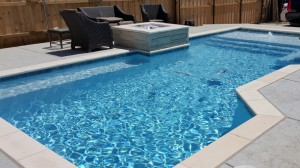 dallas pool service sample pic 1