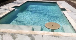 dallas pool service sample pic 2
