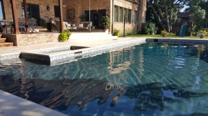 dallas pool companies that are best