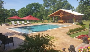 excellent pool builders in dfw