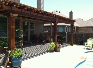 pool companies in the dallas area